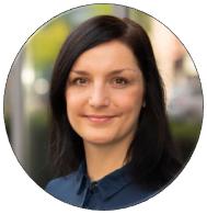 Dr Susanne Röhr