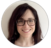 Dr Francesca Solmi