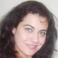Vesna Jordanova
